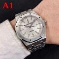 激安大特価爆買いスタンダードウォッチカジュアルオーデマピゲ 時計 コピーAUDEMARS PIGUET光沢感男性用