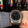 オーデマピゲ スーパーコピーAUDEMARS PIGUET激安大特価格安シンプル合わせやすい腕時計ビジネスマン紳士用
