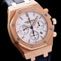 激安大特価品質保証ベルト華奢腕時計AUDEMARS PIGUETオーデマピゲ スーパーコピービジネスシーン魅力的