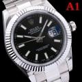 ロレックス 時計 コピーROLEX最安値新作登場高品質ウォッチ日常使い良い贈り物アウトドアスポーツ腕時計4色展開