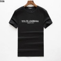 ドルチェ 半袖 コピーDOLCE&GABBANA人気セール低価優しい雰囲気ソフトtシャツコンフォートブラックホワイト