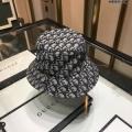 ディオール メンズ ハット 2019春夏で大人気なお買い得アイテム コピー DIOR OBLIQUE ロゴカバー ファッション 最安値