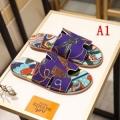 エルメス HERMES 2019SSコレクションに新着 サンダル 今季のトレンドクラシックスタイル 多色可選 夏の定番スタイルをアップ