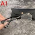 流行スタイル2019春夏新作 気になるアイテム人気 クロムハーツ CHROME HEARTS 眼鏡 3色可選
