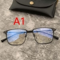 クロムハーツ CHROME HEARTS 眼鏡 3色可選 2019春夏まだまだトレンド 春夏欠かせない定番アイテム