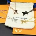 2019春夏の流行ファッション 毎シーズン人気が高い ルイ ヴィトン LOUIS VUITTON ネックレス 4色可選