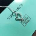 ネックレス 最新トレンド2019年春夏コレクション 夏に爆発的な人気 ティファニー Tiffany&Co