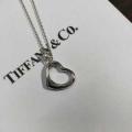 2019年春夏コレクションに見る 夏に必須の定番アイテム ティファニー Tiffany&Co ネックレス