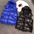 MONCLER ブルゾン モンクレール ダウンジャケット2019秋冬美品がついに登場 3色可選 季節を感じた秋冬ファッション