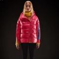 2019秋冬におしゃれな着こなし モンクレール MONCLER 19FW保温性に優れるものに  ライトダウンジャケット