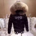 モンクレー 2019-20秋冬取り入れやすい MONCLER  ダウンジャケット防寒とおしゃれを両立させるコーデ