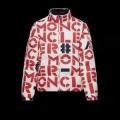 モンクレール 秋冬の着こなしに大人気ブランド 2色可選 ダウンジャケット 2019秋を語るなら外せないアイテム MONCLER