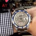 多色選択可 2019秋冬におしゃれな着こなし ロレックス ROLEX 腕時計 秋から大活躍