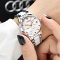 2色選択可 2019年秋冬最新のトレンド シャネル CHANEL 腕時計 ふんわりまとって暖かお洒落