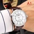 真冬にもうまく着こなせる 4色選択可 ロレックス ROLEX 腕時計 2019秋冬におしゃれな着こなし