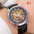 腕時計 多色選択可 ロレックス ROLEX 2019年秋冬最新のトレンド 簡単にトレンド感のあるド