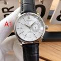 多色選択可 2019年秋冬最新のトレンド ロレックス ROLEX 腕時計 季節を感じた秋冬ファッション