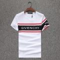 半袖Tシャツ 3色可選 ビジネスシーンに大活躍 ジバンシー GIVENCHY ラフさとおしゃれを両立