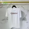 ジバンシー オフィスコーデもシャレ見え GIVENCHY こなれた雰囲気が特徴 半袖Tシャツ
