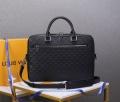 センスよく取り入れられる  ビジネスバッグ デザイン性に心が踊る  ルイ ヴィトン LOUIS VUITTON