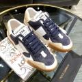 スニーカー これからの季節に大活躍 ドルチェ&ガッバーナ コーデに新しさが混在する Dolce&Gabbana
