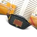 LOUIS VUITTON お洒落さんも憧れの存在 ルイ ヴィトン カジュアルにも着こなせる レディースバッグ
