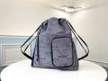 涼しげで季節感たっぷり ルイ ヴィトン LOUIS VUITTON 大人らしい高見えコーデ レディースバッグ